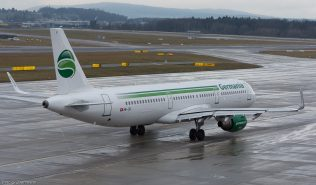Germania_A321_HB-JOI_ZRH160129