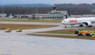 Swiss_B77W_HB-JNA_ZRH160129_07