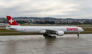 Swiss_B77W_HB-JNA_ZRH160129_13