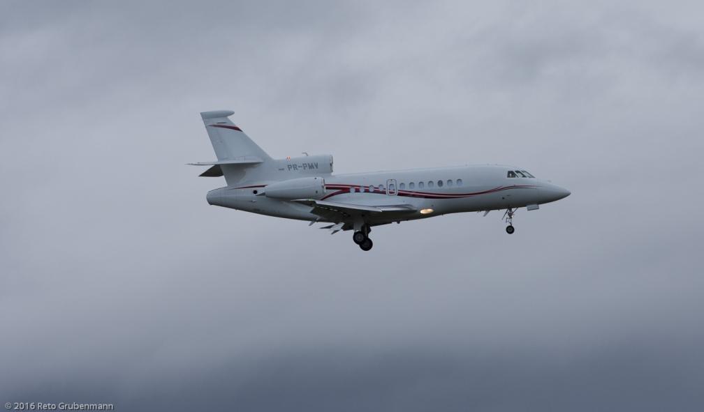 MorroVermelhoTáxiAéreo_F900_PR-PMV_ZRH160207