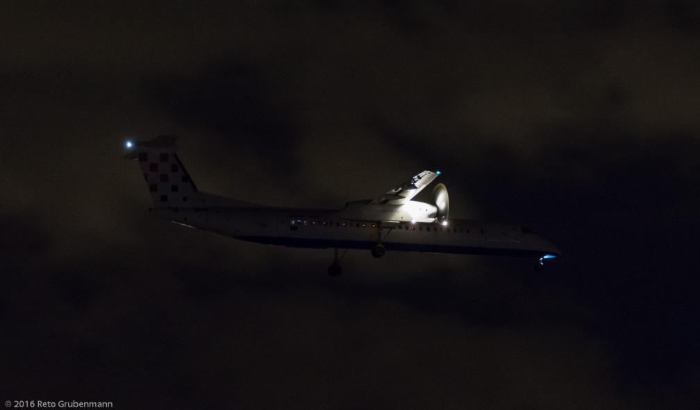 CroatiaAirlines_DH8D_9A-CQF_ZRH160208