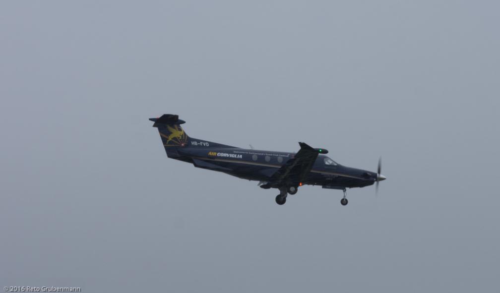AirCorviglia_PC12_HB-FVD_ZRH160214