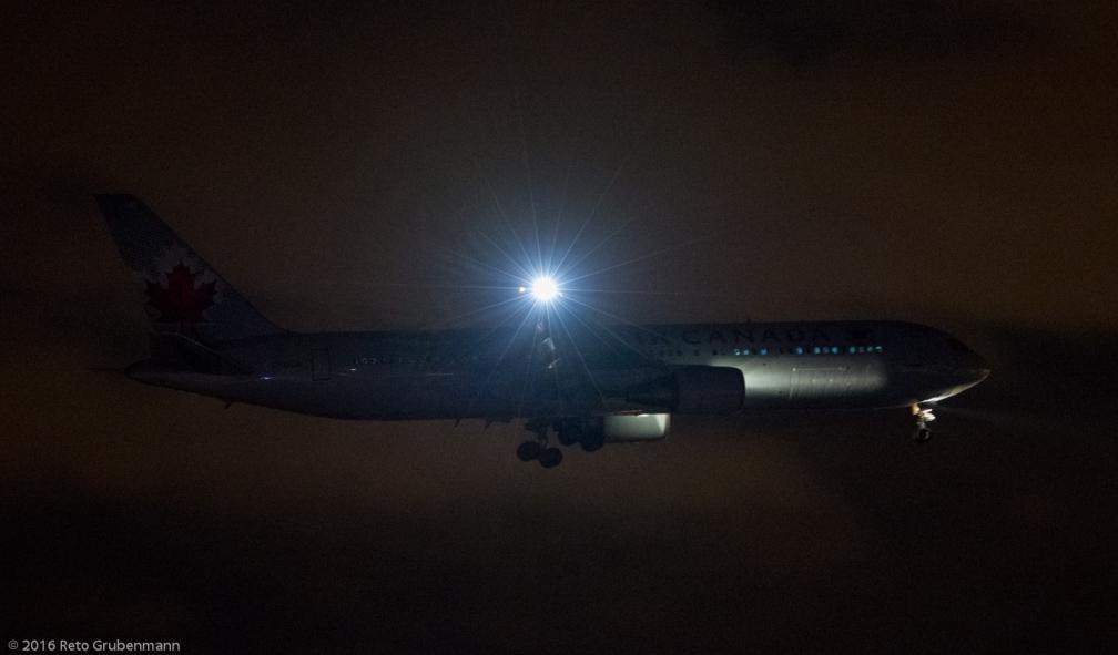 AirCanada_B763_C-GSCA_ZRH160223