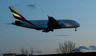 Emirates_A388_A6-EDS_ZRH160328