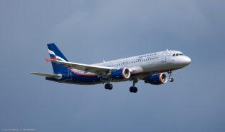 Aeroflot_A320_VP-BWE_ZRH160306
