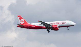AirBerlin_A320_HB-IOQ_ZRH160306