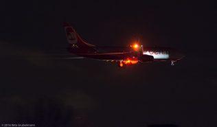 AirBerlin_B738_D-ABKN_ZRH160306