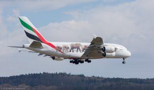 Emirates_A388_A6-EEI_ZRH160306_02