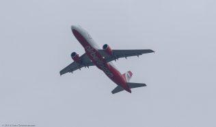 AirBerlin_A320_D-ABFK_ZRH160313