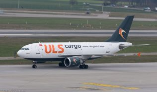 ULSAirlinesCargo_A310_TC-SGM_ZRH160325