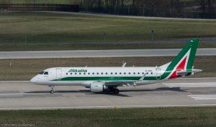 Alitalia_E170_EI-RDL_ZRH160326