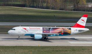 AustrianAirlines_A320_OE-LBS_ZRH160326