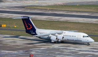 BrusselsAirlines_RJ1H_OO-DWD_ZRH160326