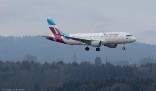 Eurowings_A320_D-AIZT_ZRH160326