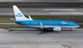 KLM_B737_PH-BGW_ZRH160326