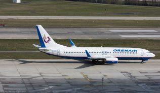 Orenair_B738_VQ-BVV_ZRH160326_02
