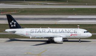 Swiss_A320_HB-IJO_ZRH160326
