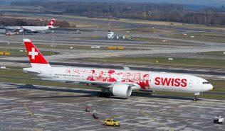 Swiss_B77W_HB-JNA_ZRH160326_02
