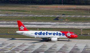 edelweiss_A320_HB-IHZ_ZRH160326