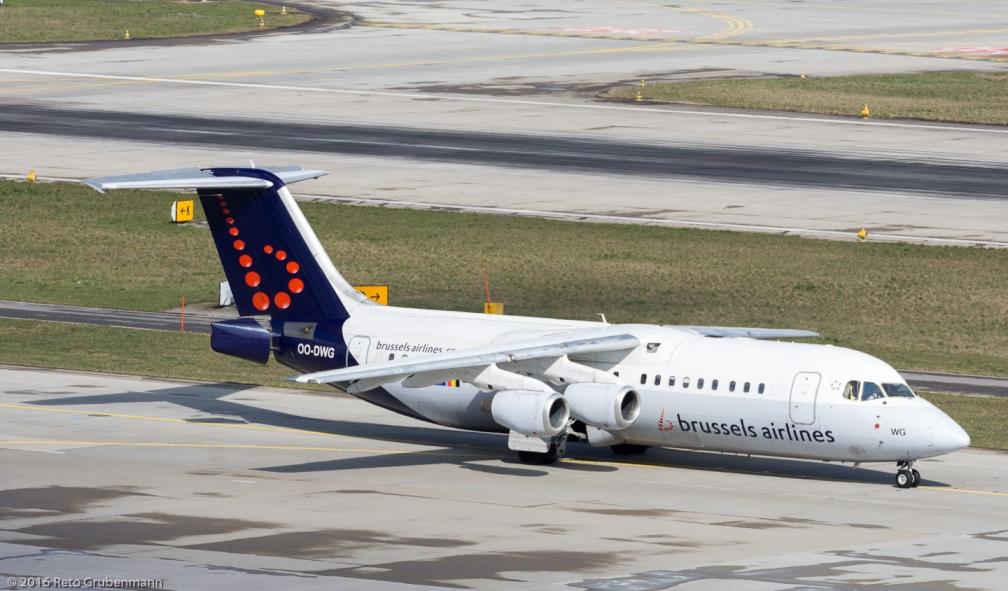 BrusselsAirlines_RJ1H_OO-DWG_ZRH160326