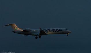 AdriaAirways_CRJ7_S5-AAY_ZRH160327