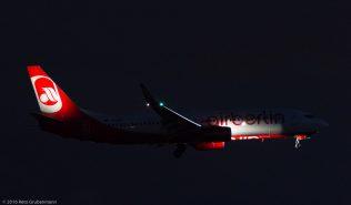 AirBerlin_B738_D-ABMR_ZRH160327