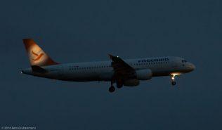 FreebirdAirlines_A320_TC-FHC_ZRH160327