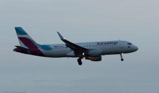 Eurowings_A320_D-AIZS_ZRH160331