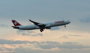 Swiss_A343_HB-JMK_ZRH160404