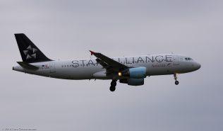 AustrianAirlines_A320_OE-LBX_ZRH160405_01