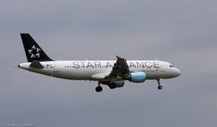 AustrianAirlines_A320_OE-LBX_ZRH160405_02