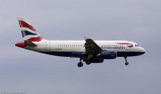 BritishAirways_A319_G-EUOG_ZRH160405