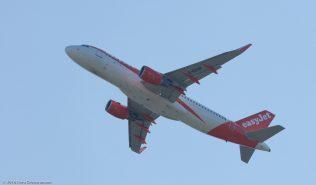 easyJet_A320_G-EZON_ZRH160410