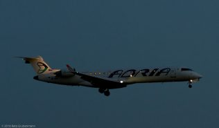 AdriaAirways_CRJ7_S5-AAY_ZRH160411