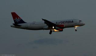 AirSERBIA_A320_YU-APG_ZRH160411