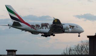 Emirates_A388_A6-EEI_ZRH160411_02