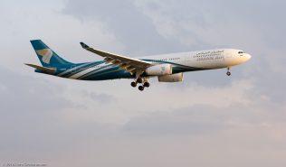 OmanAir_A333_A4O-DH_ZRH160411