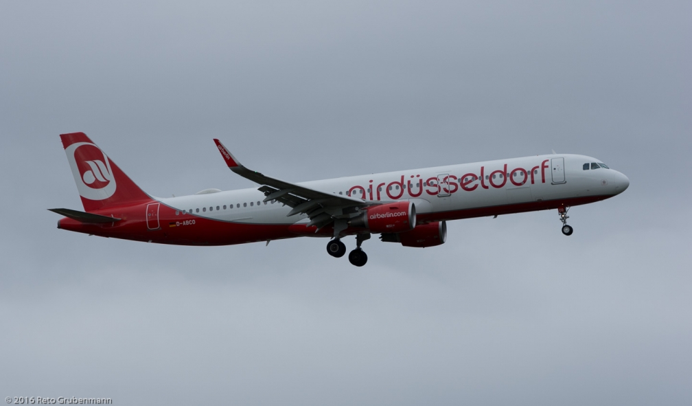 AirBerlin_A321_D-ABCO_ZRH160417