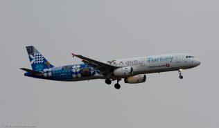 TurkishAirlines_A321_TC-JRG_ZRH160430_01