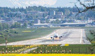Swiss_A321_HB-IOO_ZRH160505