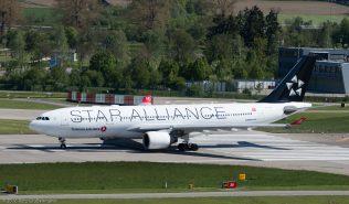 TurkishAirlines_A332_TC-LNB_ZRH160505
