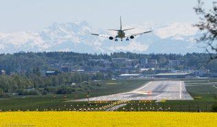 airBaltic_B737_YL-BBY_ZRH160505