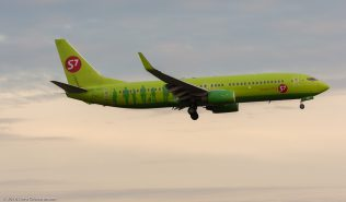 S7Airlines_B738_VP-BDH_ZRH160526