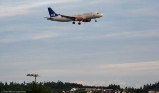 ScandinavianAirlines_A320_OY-KAL_ZRH160526