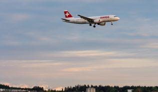 Swiss_A320_HB-IJF_ZRH160526