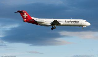 HelveticAirways_F100_HB-JVF_ZRH160530