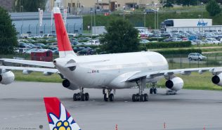 Swiss_A343_HB-JML_ZRH160531