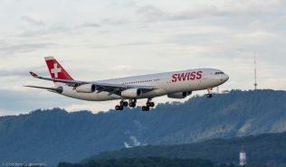 Swiss_A343_HB-JMM_ZRH160531