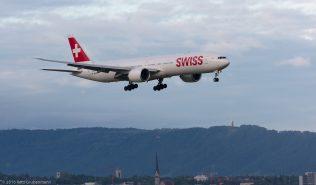 Swiss_B77W_HB-JNB_ZRH160531
