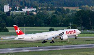 Swiss_B77W_HB-JNC_ZRH160531